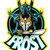View FrostWoW's Profile