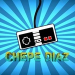 View stats for Chepediaz31
