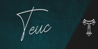 Profile banner for frere_teuc