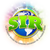 sir_salsainteractivaradio