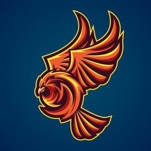 F1ReAoE Logo