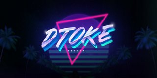 Profile banner for dtokefreeok