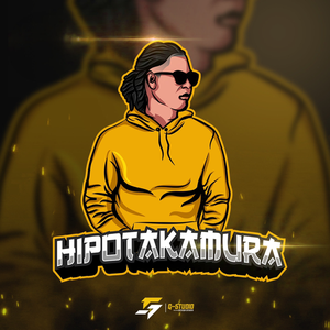 hipotakamura Logo
