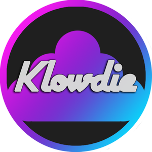 Klowdie