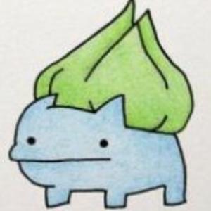 Zalea27's Avatar