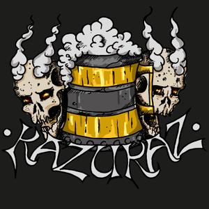 Kazukaz logo