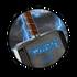 View tmbh_'s Profile
