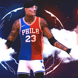 The Fastest Growing NBA 2K19 Twitch Streamers, May 2019