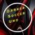View DarkerSoccerUno's Profile