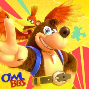 OwlBBsRight