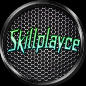 Skillplayce Logo