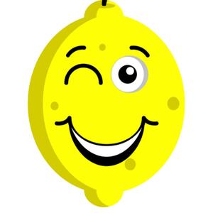 l3emonn Logo