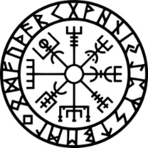 Scorppayne Logo
