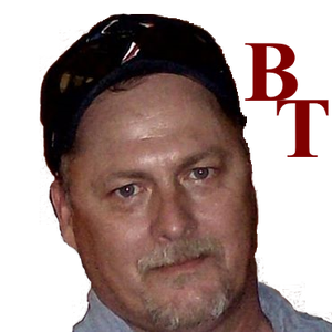 Big_Texan Logo