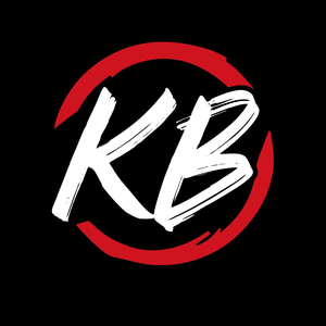 KappiBey Logo
