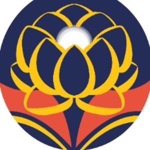 BigChiefOW Logo