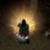 avatar for martypoe