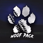 View stats for thwoof