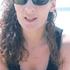 View lhea_valhalla's Profile