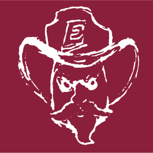smashateku Logo