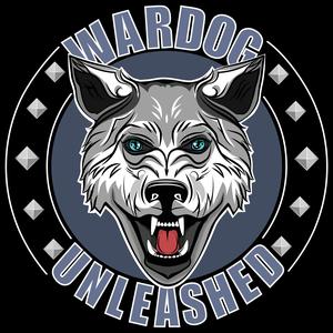 WardogUnleashed Logo