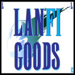 View stats for LanfiGoodsLLC