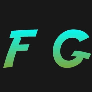 twitch donate - frozengaming_tr