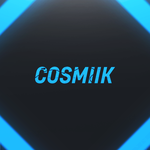 View stats for C0smiik