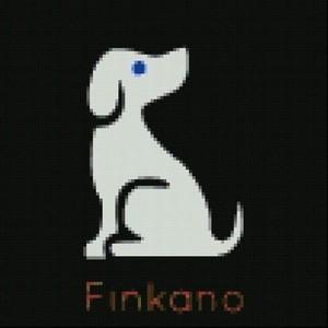 View finkano3D's Profile