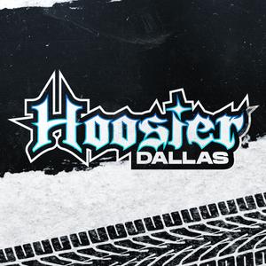 HOOSIER_DALLAS Logo