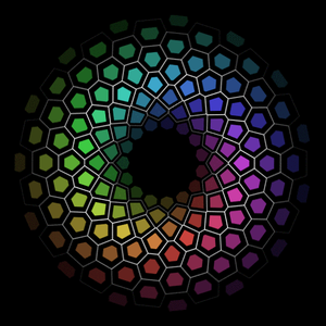 View Entropy308's Profile