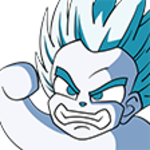 View stats for GoTenks1