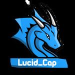lucid_cap