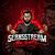 Seansstream