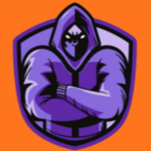 DrMacs Logo