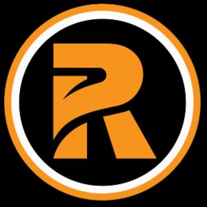 RexTrey