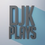 View stats for DJKPLAYS