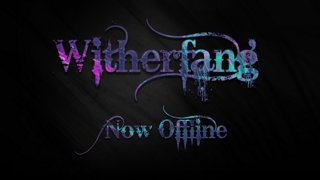 WitherfangLive
