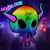 View Doarlock's Profile