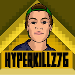View stats for hyperkillz76