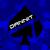 View Dannit17's Profile