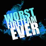 View stats for WorstFireteamEver
