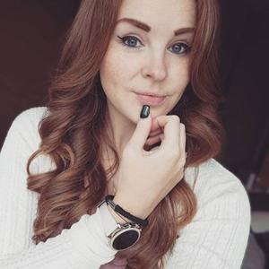 Elizaashley