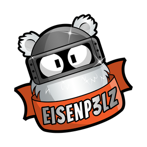 [Franken] Update 6.2 ist da - Live-Server | Giveaways Februar: !giveaway !gheed - be quiet!, Speedlink, Runtime usw.