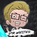 View stats for drwhi7es