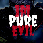 View stats for ImPureEvil