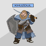 View The_Khuzdul1's Profile
