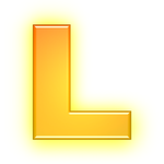 View leiocerayt's Profile