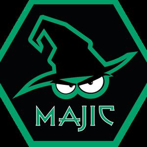 MajicUwUPlay