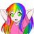View RainbowChipsette's Profile
